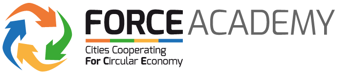 Force Academy | Learning platform