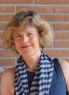 Anne-Marie Morrissey