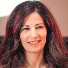 Athanassia Athanassiou