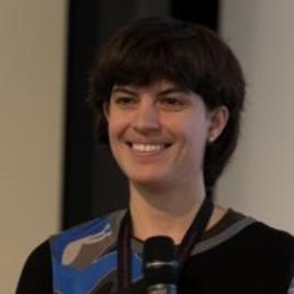 Cristina Moliner