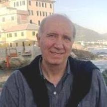 Giancarlo Dondo